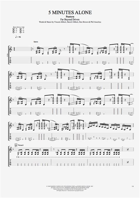 Beginner guitar song chords