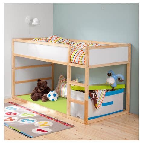 Modelos De Muebles Para Nios En Pino Y Melamine Kidsroom