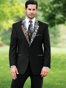 wedding tuxedos camouflage wedding tuxedo modern fit