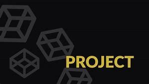 Diagram Project