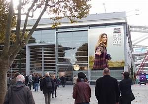 Kamera Reinigen Lassen : in einer woche zeigt der salon de la photo in paris neuheiten tagesaktuelle ~ Yasmunasinghe.com Haus und Dekorationen