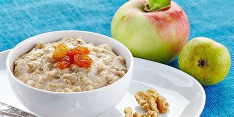 Bubur nasi apel pisang resep ini menawarkan campuran bergizi zat fimela.com, jakarta pada usia 6 bulan ke atas, anak membutuhkan kalori yang lebih dari sekedar asupan nutrisi yang didapatkan melalui asi ekslusif. 12 Resep Bubur untuk Bayi Usia 6 Bulan - Agus Wibowo