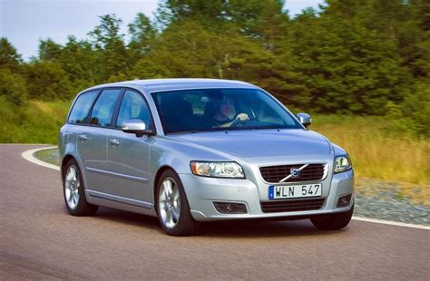 how to sell used cars 2008 volvo v50 parking system 2008 volvo v50 gallery 189864 top speed
