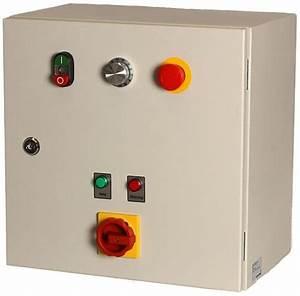 Drehzahlregler 230v Schaltplan : steuerungen und schaltk sten mit frequenzumrichter parker ac10 ~ Watch28wear.com Haus und Dekorationen