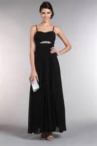 robe longue grande taille pour mariage robe de cocktail pas cher grenoble robe cher