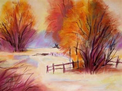 le de wood peinture de martineangie peinture 224 l huile pastel dessin acrylique aquarelle
