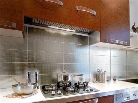 achat credence cuisine carrelage verre cr 233 dences cuisine