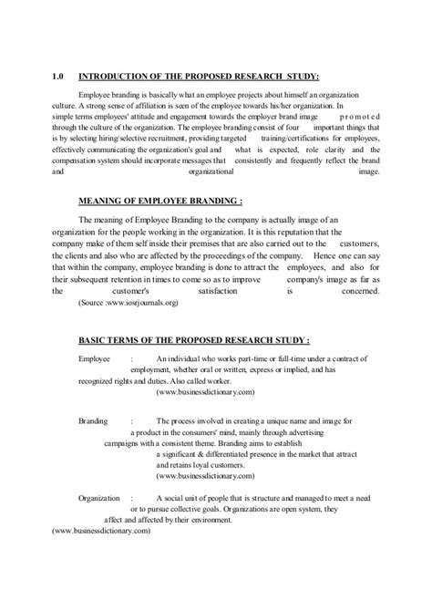 Hris Resume Objective Statements by Can Computers Really Grade Essay Tests The Washington
