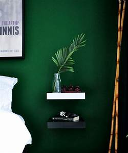 25 best ideas about dark green walls on pinterest dark With kitchen colors with white cabinets with nc state wall art