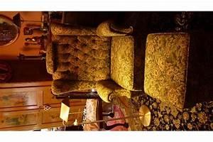 Domicil Möbel Gebraucht : ohrensessel neu und gebraucht kaufen bei ~ Watch28wear.com Haus und Dekorationen