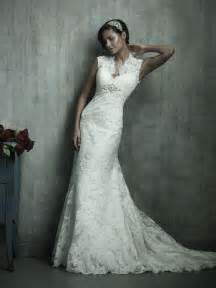 being lace wedding dresses for your special day - Lace Dresses For Wedding
