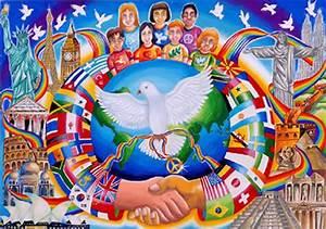 Pace separata | RIVOLTIAMONZA