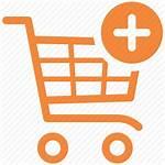 Icon Shopping Ecommerce Icons Open Commerce Editor