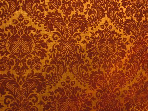 Filetextured Wallpaperjpg  Wikimedia Commons