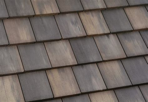 concord tile 202 bl eagle roofing