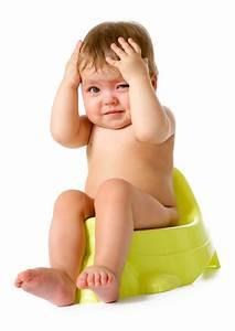 Constipation in Babies | Symptoms & Treatments | Bounty