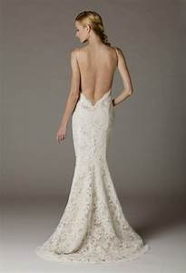 Aria wedding dresses 2015 modwedding for Aria wedding dress