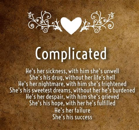 African American Love Quotes Poems