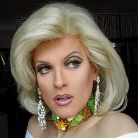 beautiful wigs hair  crossdressers crossdressers