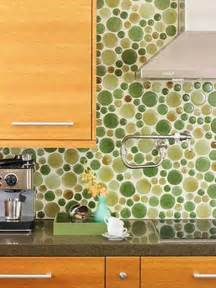creative kitchen backsplash best 30 creative and unique kitchen backsplash concepts