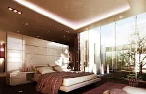 Apply romantic bedroom ideas for romantic couple midcityeast for Apply romantic bedroom ideas for romantic couple