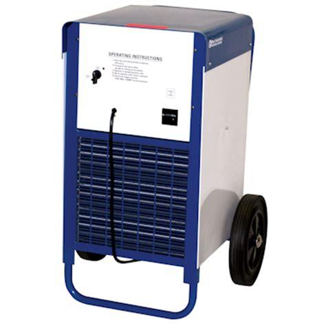 eip eco60 industrial dehumidifier eip bd150cr dehumidifier
