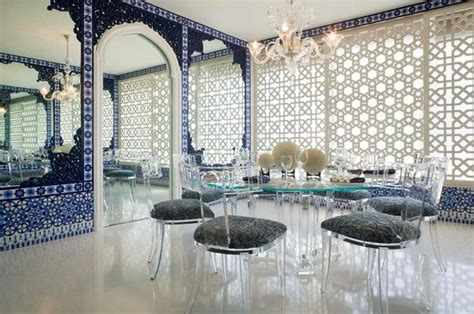 country homes interiors moroccan style interior design ideas elements concept