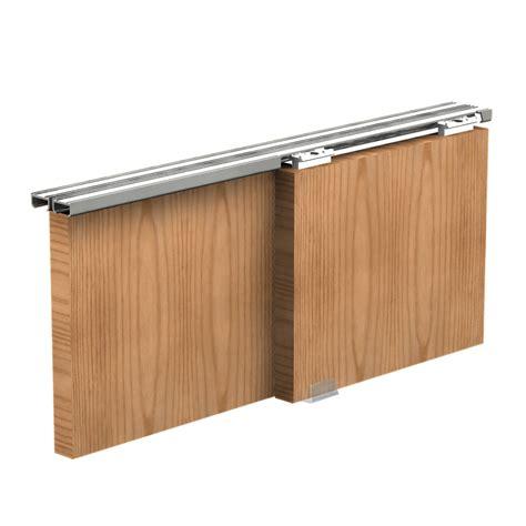 porte de cuisine coulissante porte de placard de cuisine coulissante