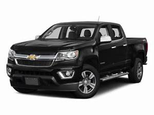 2017 chevrolet colorado crew cab short box 2 wheel drive With 2017 chevy colorado invoice price