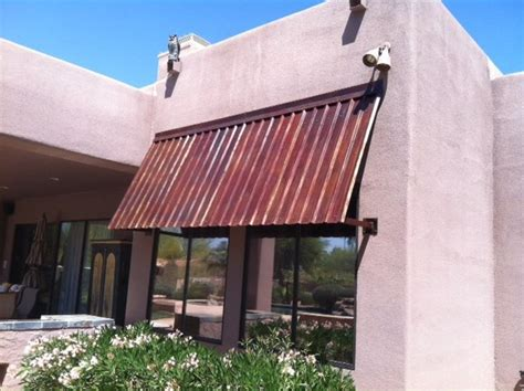 The Best Business Awnings In Phoenix| Arizona Awnings