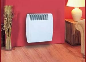 Chauffage Gaz De Ville : radiateur gaz de ville ~ Edinachiropracticcenter.com Idées de Décoration