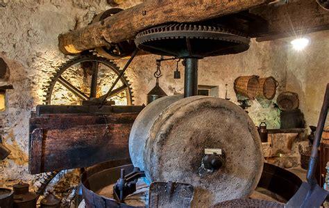 vente de cuisine en ligne les vieux moulins à huile à nyons drôme