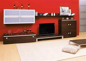 Exklusive Tv Mbel Good Tv Lowboard Aus Sheesham