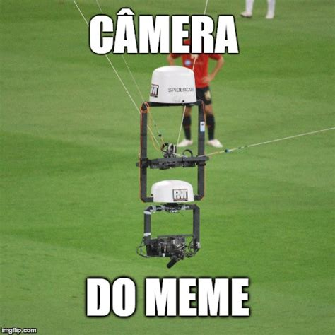 Camera Meme - camera meme 28 images mr bean when you see a security camera memes com worlds first camera