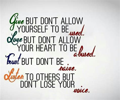 Elegant dont interfere in my life quotes. Don't lose yourself to someone else | Jokes quotes, Inspirational quotes, Quotes