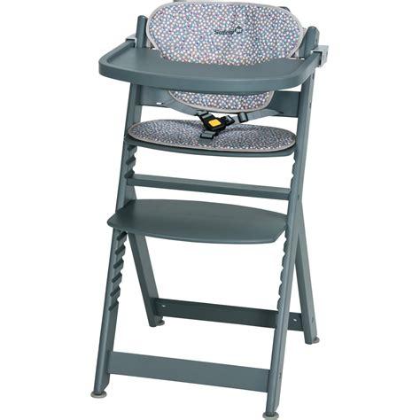 coussin chaise haute bois 403 forbidden