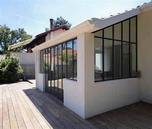 Jardin D Hiver Veranda : atelier jardin d 39 hiver deco pinterest atelier ~ Premium-room.com Idées de Décoration