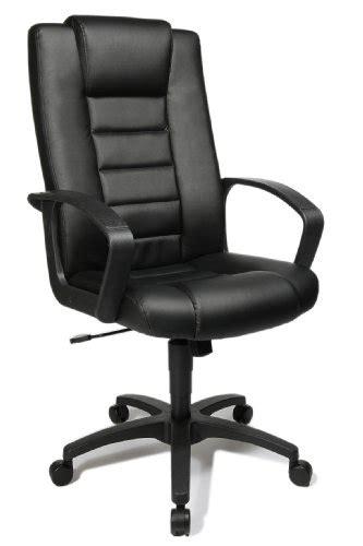 offerte sedie ufficio le 10 migliori sedie da ufficio economiche 2019 prezzi