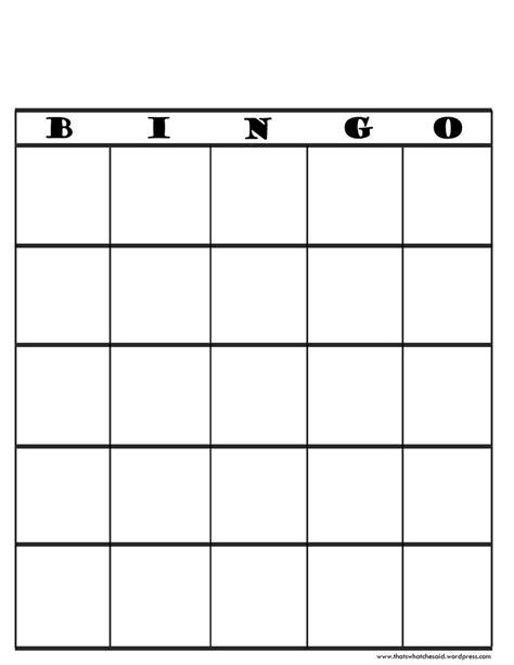 bingo board copy blank bingo board cheryl flickr