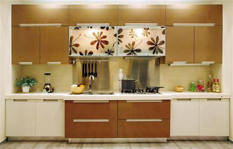 kitchen ideas pictures designs cupboards designs for kitchen kitchen decor design ideas
