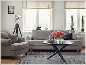 Klassische Sofas Im Landhausstil : sofas im landhausstil ein stylisches esszimmer im ~ Michelbontemps.com Haus und Dekorationen