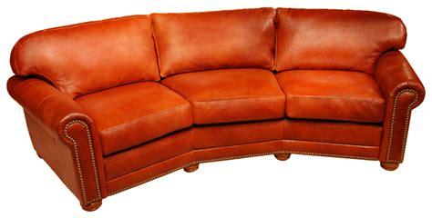 sofa mart san antonio dominion 3 seat conversation sofa arizona leather interiors