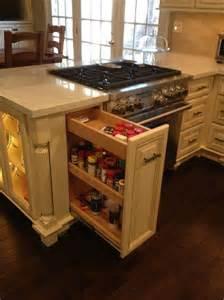 redo kitchen ideas 1000 ideas about armarios planejados cozinha on