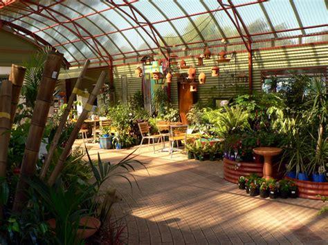 homes interior design ideas sunaatriumhome