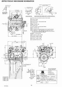Ford Focus Svt Engines Parts Diagram  Ford  Free Engine Image For User Manual Download