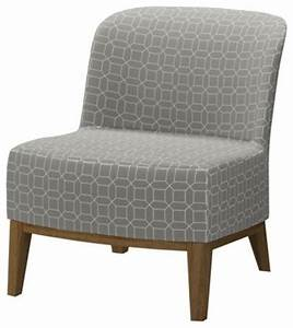 IKEA STOCKHOLM Easy Chair Scandinavian Armchairs And