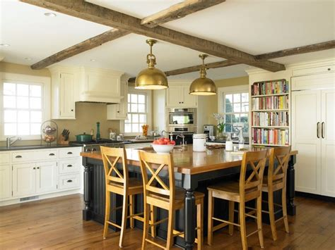colonial kitchen ideas antique colonial kitchen traditional kitchen