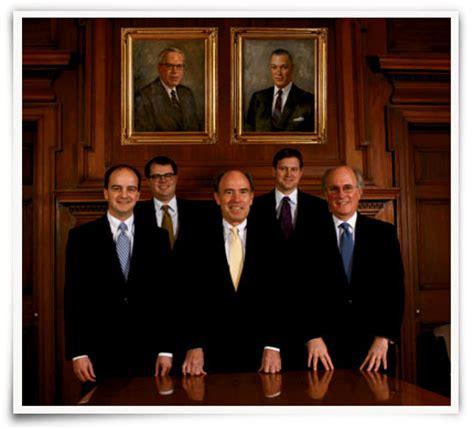 Louisville Attorney by Louisville Attorney Smith Smith Office