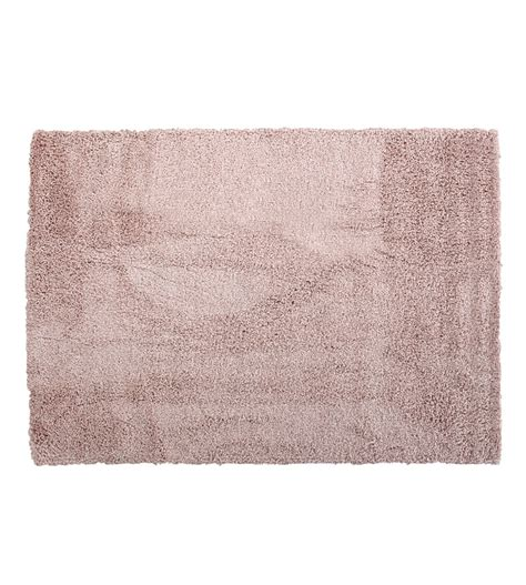tapis chambre gar輟n pas cher best tapis pour chambre pas cher gallery lalawgroup us lalawgroup us