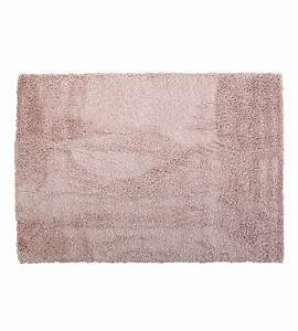beautiful tapis violet clair pictures awesome interior With tapis chez but